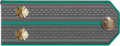 Інспектар мытнай службы III рангу.png