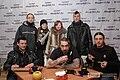 Автограф-сессия группы «Король и Шут».jpg