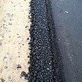 Автомобильная дорога Котлас-Сыктывкар около д.Нырма (3).jpg