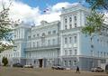 Администрация города.tif