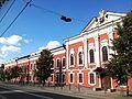 Адмиралтейство (г. Казань) - 3.JPG