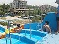 Аквапарк Дельфин (2).jpg