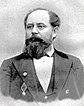 Александр Павлович Лопухин, богослов, выпускник СДС 1870х годов.jpg