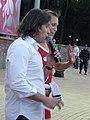 Александр Ревва на концерте в Донецке 6 июня 2010 года 046.JPG