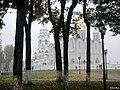 Ансамбль Успенского собора во Владимире.jpg
