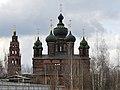 Ансамбль церкви Иоанна Предтечи в Толчкове.jpg