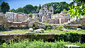 Антична сграда Римски терми.JPG