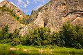 Антониева пещера.jpg