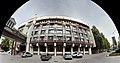 Арбитражный суд Северо-кавказского округа.jpg