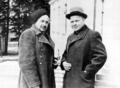 Аркадий Гайдар и Лев Кулешов.png