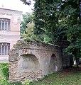 Аркбутани мурів монастиря.JPG
