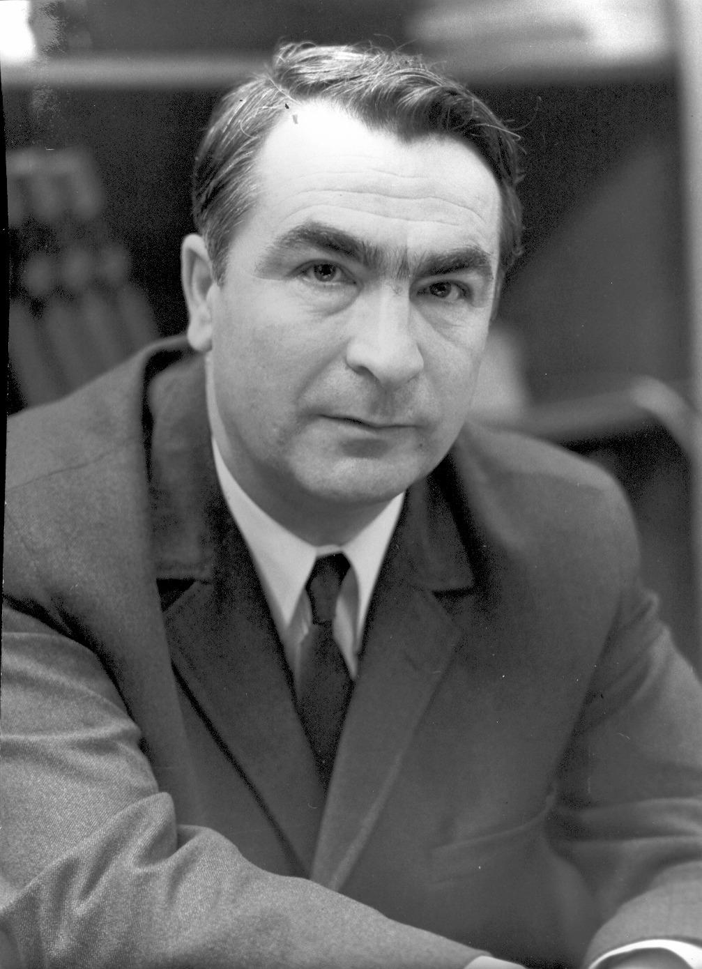Aco Åopov
