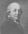 Баженов Василий Иванович.png