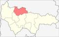 Белоярский район (Ханты-Мансийский автономный округ — Югра).png
