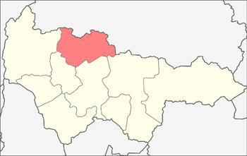 Строительные материалыбелоярский район где купить торфяные таблетки для рассады в Ижевске
