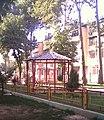 Биноҳои Душанбе 03.jpg