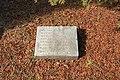 Братська могила воїнів Радянської Армії Григорівка IMG 0800.jpg