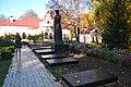 Братська могила в Кочубеївському парку.jpg