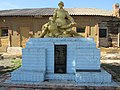 Братська могила радянських воїнів с. Запаро-Мар'ївка.jpg