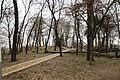 Братська могила 740 рад. воїнів IMG 0615.jpg