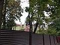 Будинок, в якому у 1957—1984 рр. мешкав Антонов О. К. (3).jpg