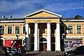 Будівля Інституту шляхетних дівчат DSC 0668.jpg