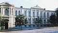 Будівля Національного музею літератури України.JPG