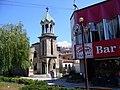 Бургас, Болгария - panoramio (6).jpg