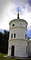 Вежа (мур.) у Качанівці.jpg