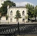 Вигляд з бульвару Шевченка.jpg