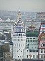 Вид из номера отеля Вега - panoramio - Алексей Решетников (1).jpg