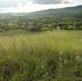 Вид на Заманкул.png