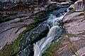 Водоспад Вир1.jpg