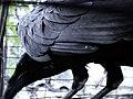 Ворон. Севастопольский зоопарк..jpg