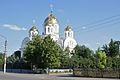 Воскресенская церковь (1896 год) 02.JPG