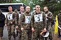 Військовики Нацгвардії змагаються на Чемпіонаті з кросфіту 5150 (26484987704).jpg