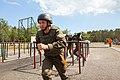 Військовики Нацгвардії змагаються на Чемпіонаті з кросфіту 5316 (27058775056).jpg