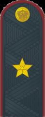 Генерал майор ФСИН №.png