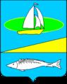 Герб Приморского.png