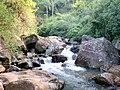 Горная речка - panoramio (3).jpg