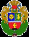 Городоцький район герб.png
