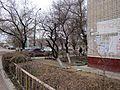 Гороховцев, 2 - panoramio.jpg