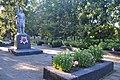 Група братських могил радянських воїнів 59-250-0016.jpg