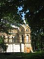 Дача Чернова02.jpg