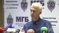 File:Действующий высокопоставленный сотрудник СБУ, подполковник Роман Лабусов перешел на сторону ДНР.webm