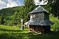 Дзвіниця Миколаївської церкви 2.jpg