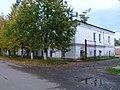 Дом Александровой Старая Русса.JPG