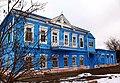 Дом Тимофеева, Красный Яр, Астраханская область 2.jpg
