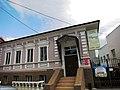 Дом зажиточного казака на Соеетской улице.JPG