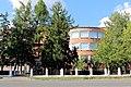 Дом 79, проспект Ленина, Дзержинск.jpg